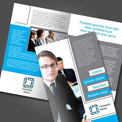 brochure_3